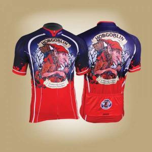 Wholesale wholesale: 2018 Wholesale Sublimation Cycling Wear