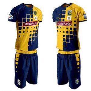 new concept a371a b801d Wholesale Soccer Jersey Shirt - Soccer Jersey Shirt ...