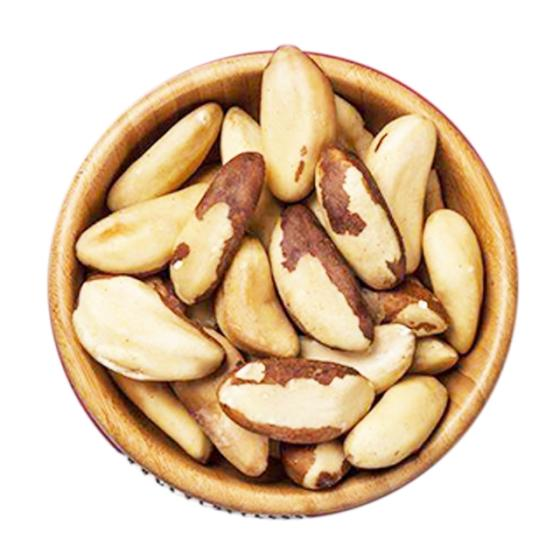 Sell brazil nuts