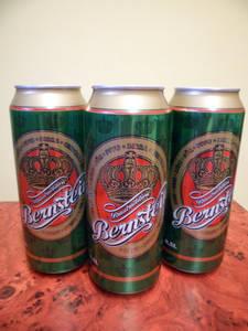 Wholesale hell beer: Royal Helles Lager Beers