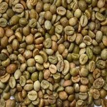 Wholesale coffee beans arabica: Coffee Beans