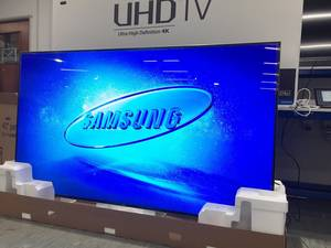 Wholesale 1080p: Samsung UE55HU7200 55 CURVED 1080p HD LED Internet TV UHD Buy 2 Get 1 Free
