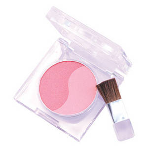 Wholesale Blush: Blush