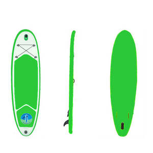 Wholesale Racing Boat: Joy Dragon Supply New Design Paddle Board