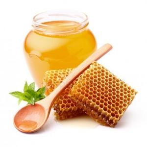 Wholesale honey: Ukrainian Natural Organic Honey At A Super Price