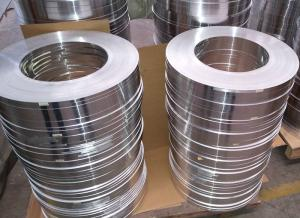 Wholesale aluminium strip: Alloy Aluminium Strip