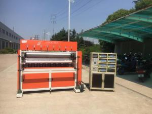 Wholesale ultrasonic wave generator: Ultrasonic Quilting Machine