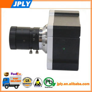 Wholesale cmos ccd model: 1/3 Inch Industry Digital USB Monochrome CCD Camera with 1024P 0.8Mp