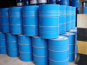 Wholesale sles 70: Sodium Lauryl Ether Sulphate, SLES 70%
