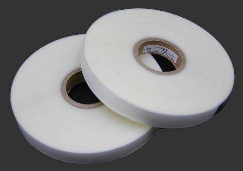 Sell strong adhesive hot melt seam sealing tape for tents