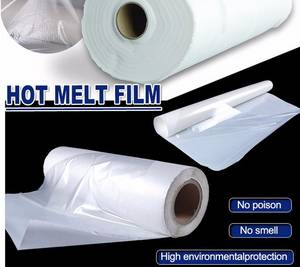 Wholesale hot melt film: Wholesales Price High Quality Hot Melt Adhesive Film Tape
