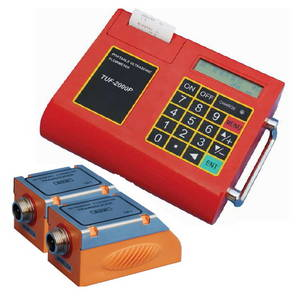 Wholesale ultrasonic flow meter: Ultrasonic Flow Meter