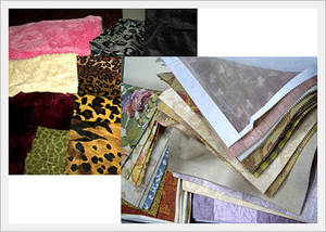 Wholesale fabric: Fabrics