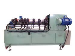 Wholesale paper core cutter machine: Semi-automatic Paper Core Cutter