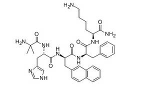 Wholesale ipamorelin: Ipamorelin