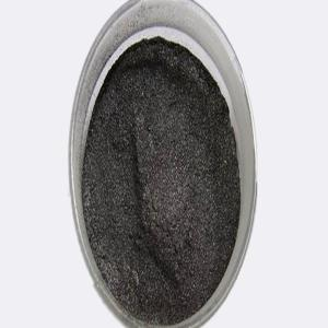 Wholesale refractory paper: Natural Flake  Graphite