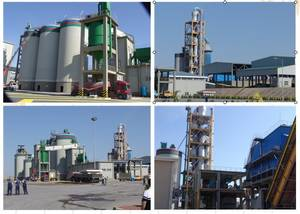 Wholesale mineral: Biological Mineral Fertilizer Plant