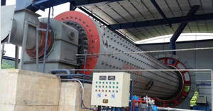 Wholesale china barite: Cement Making Machinery|Cement Machinery| Cement Grinding|rotary Kiln|cement Mill|grinding Mill