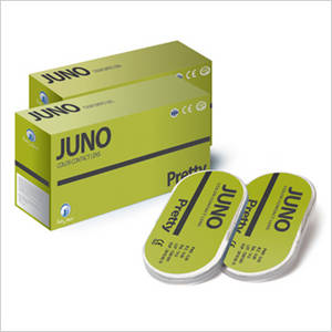Contact Lens [Juno/Leto/Jewerly]
