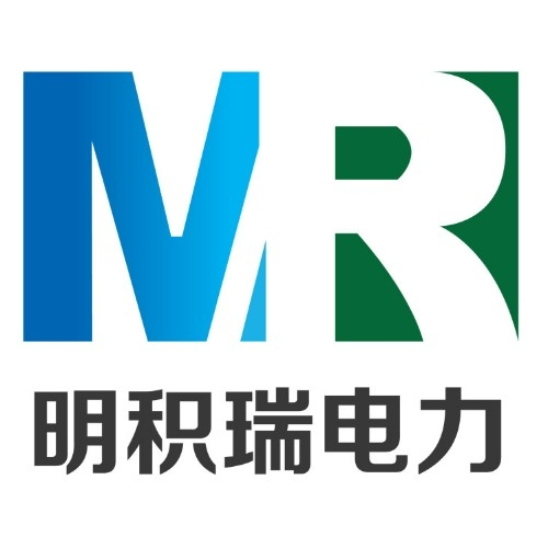 Jiangsu Mingjirui Power Technology Co., Ltd..