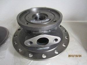 Wholesale General Mechanical Components Processing Services: Machining Parts