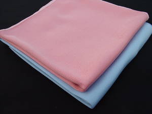 Wholesale Cleaning Cloths: Window Cleaning Cloth