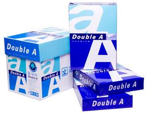 Wholesale Office Paper: A4 Paper for Sale