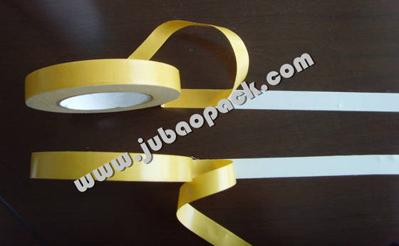 Sell Double Sided OPP Tape