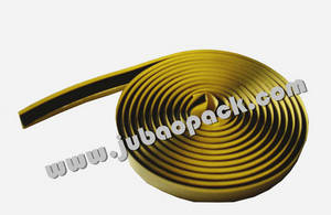Wholesale butyl tape: Double Sided Butyl Tape