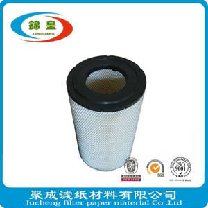 Wholesale auto air filter: Auto Ports  Air Filter C25860