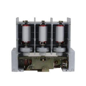 Wholesale Contactors: Vacuum Contactor