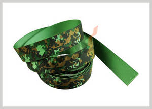 Wholesale near infrared: Military Standards for Near Infrared Reflectance Camo Webbing