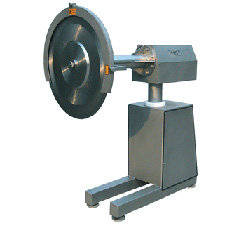 Wholesale meat saw: Circular Meat Saw