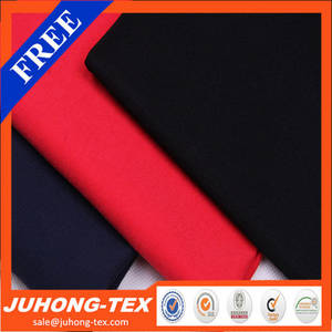 Wholesale ladies clothing: 2015 23%nylon 3%spandex 74%rayon Lady Clothing High End Fashion Fabrics