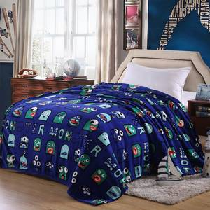 Wholesale blanket: Kids Blanket