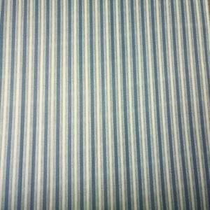 Wholesale fabric: Microfiber Fabric