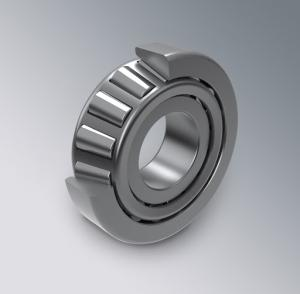 Wholesale tapered roller bearing: High Speed Tapered Roller Bearing 30202 30302 30203 for Agricultural Equipment