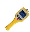 Wholesale X-Ray Equipment: Servey Meter