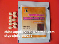 Sell Primobolan Methenolone Enanthate CL oil  CAS 303-42-4