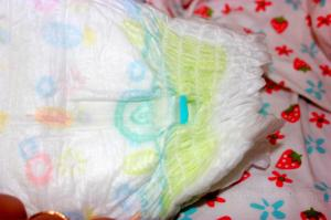 Wholesale adult diaper: Huggies Diapers, Pampers Diapers , Merries Diapers, Adult Diapers