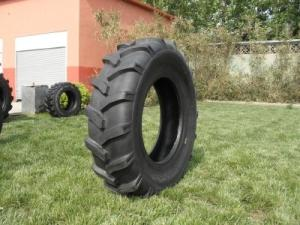 Wholesale agricultural tyre: Agricultural Tyre/Tire -R1