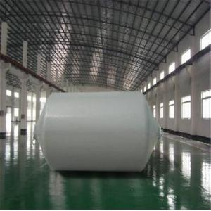 Wholesale eva foam: High Performance Polyurethane EVA Marine Guard Foam Fender Made in China