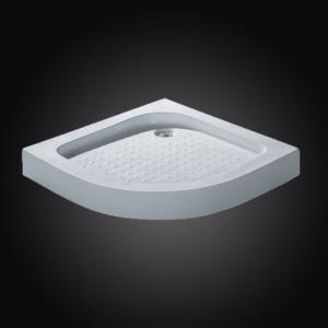 Wholesale Shower Rooms: Shower Trays