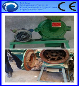 Wholesale claw: Corn Tooth Claw Crusher