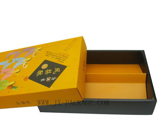 gift box packaging design templates gift ideas