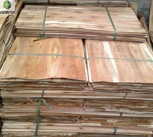 Wholesale k: High Quality Acacia Core for Making Plywood
