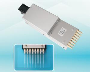Wholesale Pipettes: Multi-channel Direct Plug Type Precision Air Displacement Pipette for Auto Analyzer