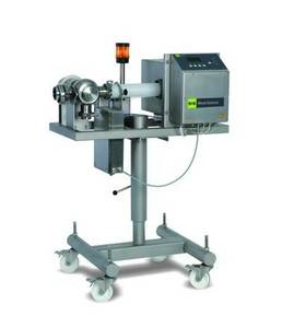 Wholesale Other Manufacturing & Processing Machinery: Metal Detector