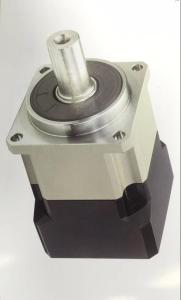 Wholesale Gearboxes: Planetarg Gearbox
