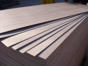 Wholesale plywood prices: PACKING PLYWOOD & Commercial Plywood Lowest Price
